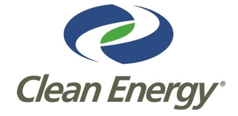 Clean Energy Compression Corp